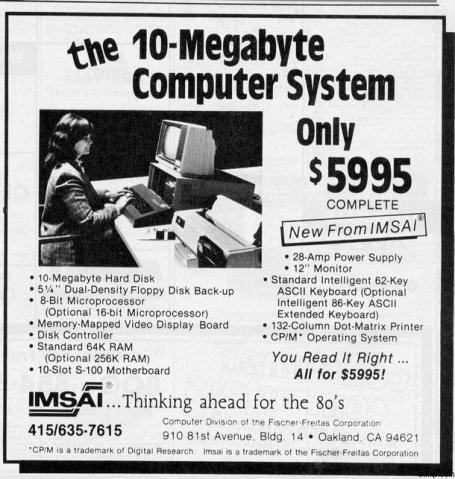 A whole 10 MB!?!?